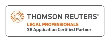 Thomson Reuters Partner